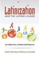 Latinization and the Latino Leader cover image